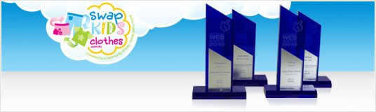 536160_502_awia-web-awards